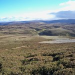 Glenmuick Sporting Estate offers shooting days including Clay Pigeon and Grouse shooting.