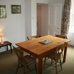 Antlers Cottage is a self-catering cottage on the Glenmuick Estate grounds in the heart of Royal Deeside.